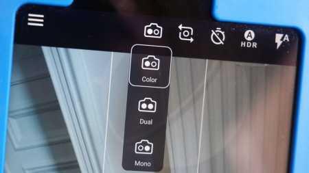 Nokia Küllerinden Doğabilir! Çift Kameralı Nokia 9 Geliyor