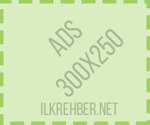 ilkrehber 300×250